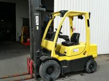 Hyster Industriestapler H2.5FT