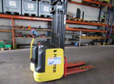 Hyster 1.6 SC